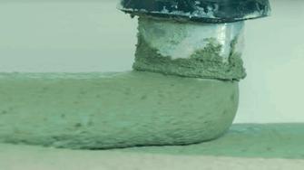 3D-printen als oplossing voor huisvestingsproblemen