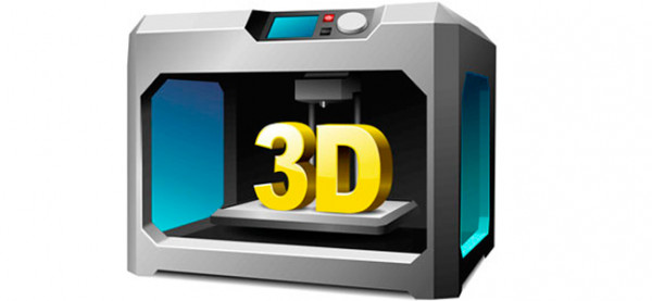 Beleggen in 3D-printing bij beleggingsfonds Bright New World