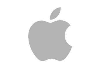 Apple snelle groeier