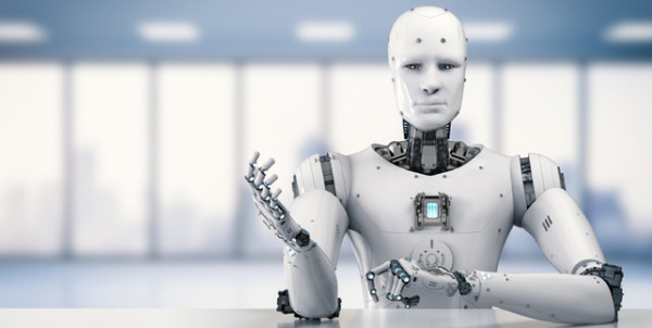 artificial intelligence bedreiging of kans