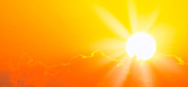 Beleg in zonne-energie aandelen