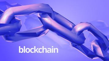 blockchain beleggen