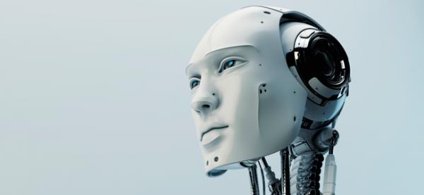Beleg in aandelen robotica