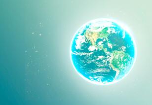 Belegging in sectoren die bijdragen aan een betere wereld