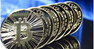 bitcoin en crypto mania