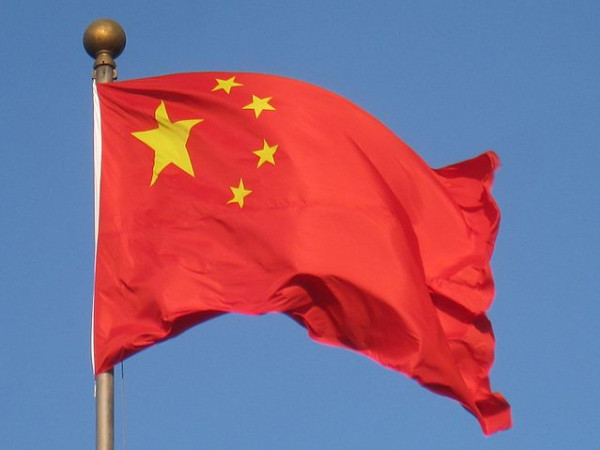 China ambitieus en innovatief