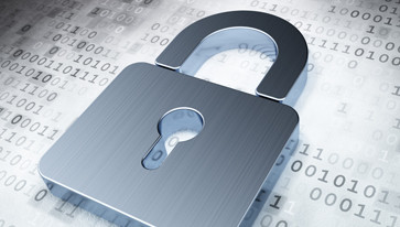 cybercrime enorme kostenpost