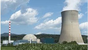 DFT column kernenergie overwegen