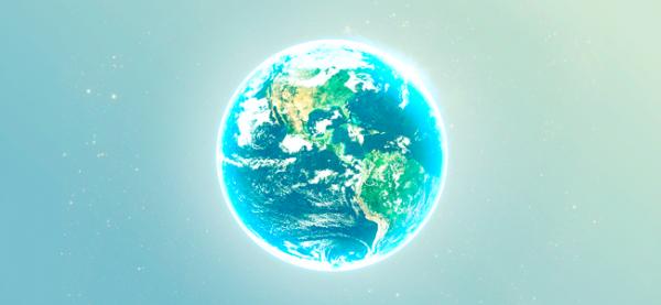 Beleggingsfonds Bright New World voor beleggers