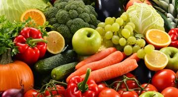 Gezonde voeding steeds populairder
