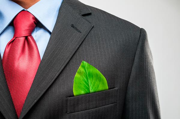 beleg in aandelen duurzaamheid