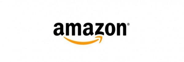 Ceo Amazon.com Jeff Bezos