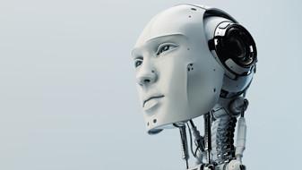 robotica aandelen