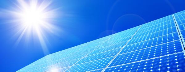 groene energie duurzame energie Nederland
