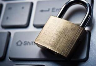 beleggen in cyber security