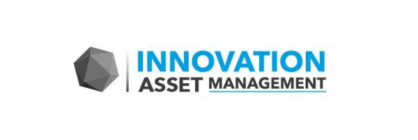 Nieuw beleggen in innovatie