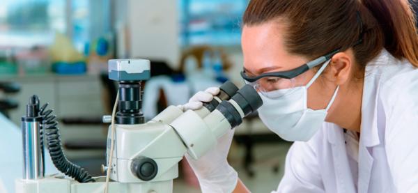 Rendement belegging biotech