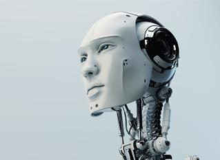 Robotica belangrijk voor machinebouw Nederland