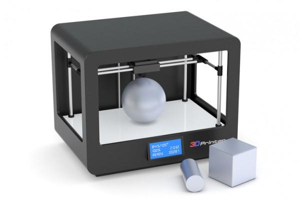 3D-printen biedt kansen