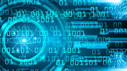 technologiebedrijven en techaandelen