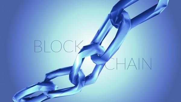 blockchain en transparantie