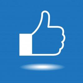 Sector social media