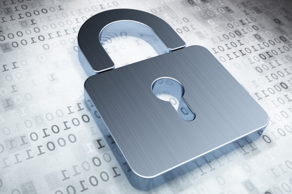 Investeringsgolf in cyber security door wereldwijde cyberaanval
